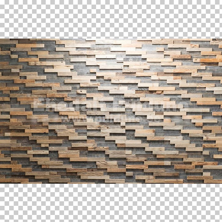 Wall Lumber Wood Panelling Licowanie, wood PNG clipart.
