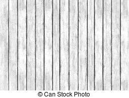 Wood paneling Stock Illustrations. 22,908 Wood paneling clip.
