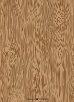 Wood pattern free vector graphic art free download (found.
