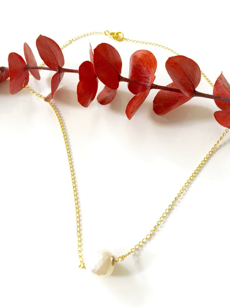 1000+ ideas about Pearl Necklace Price on Pinterest.