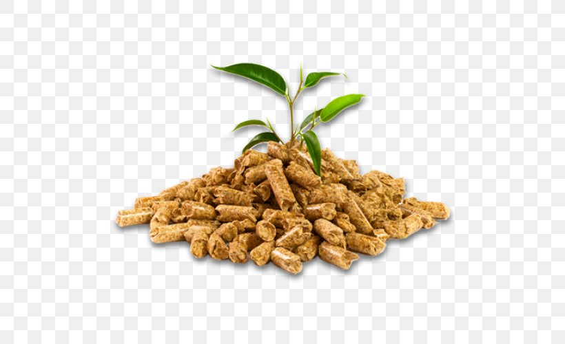 Pellet Fuel Biomass Woodchips Wood Fuel Renewable Energy.