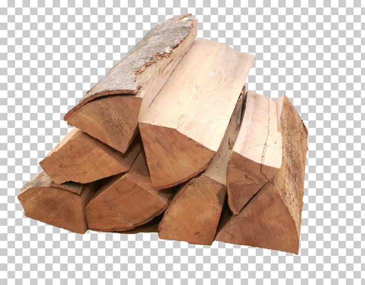 Firewood Lumber Stere Pellet fuel Carmagnola, wood PNG.