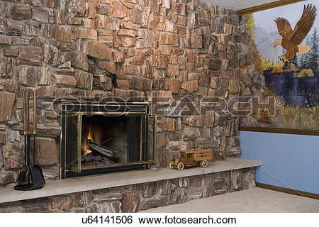 Petrified wood Stock Photo Images. 1,057 petrified wood royalty.