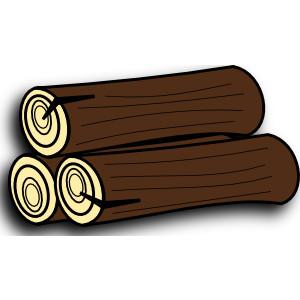 Wood Clipart. Clip Art. Ourcommunitymedia Free Clip Art Images.