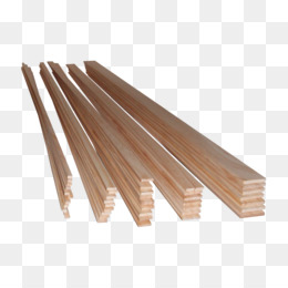 Wood Pieces PNG and Wood Pieces Transparent Clipart Free.