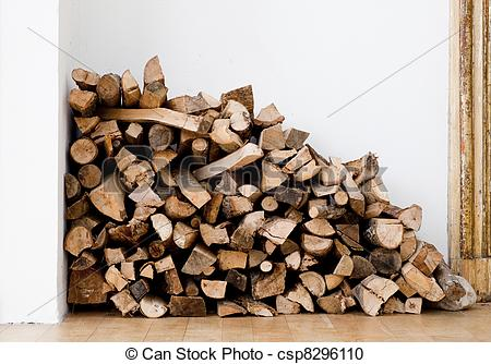 Woodpile Stock Photos and Images. 7,236 Woodpile pictures and.