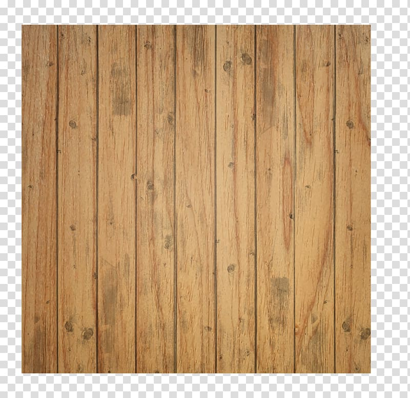 Brown wooden board, Floor Wood Plank, Wood transparent.
