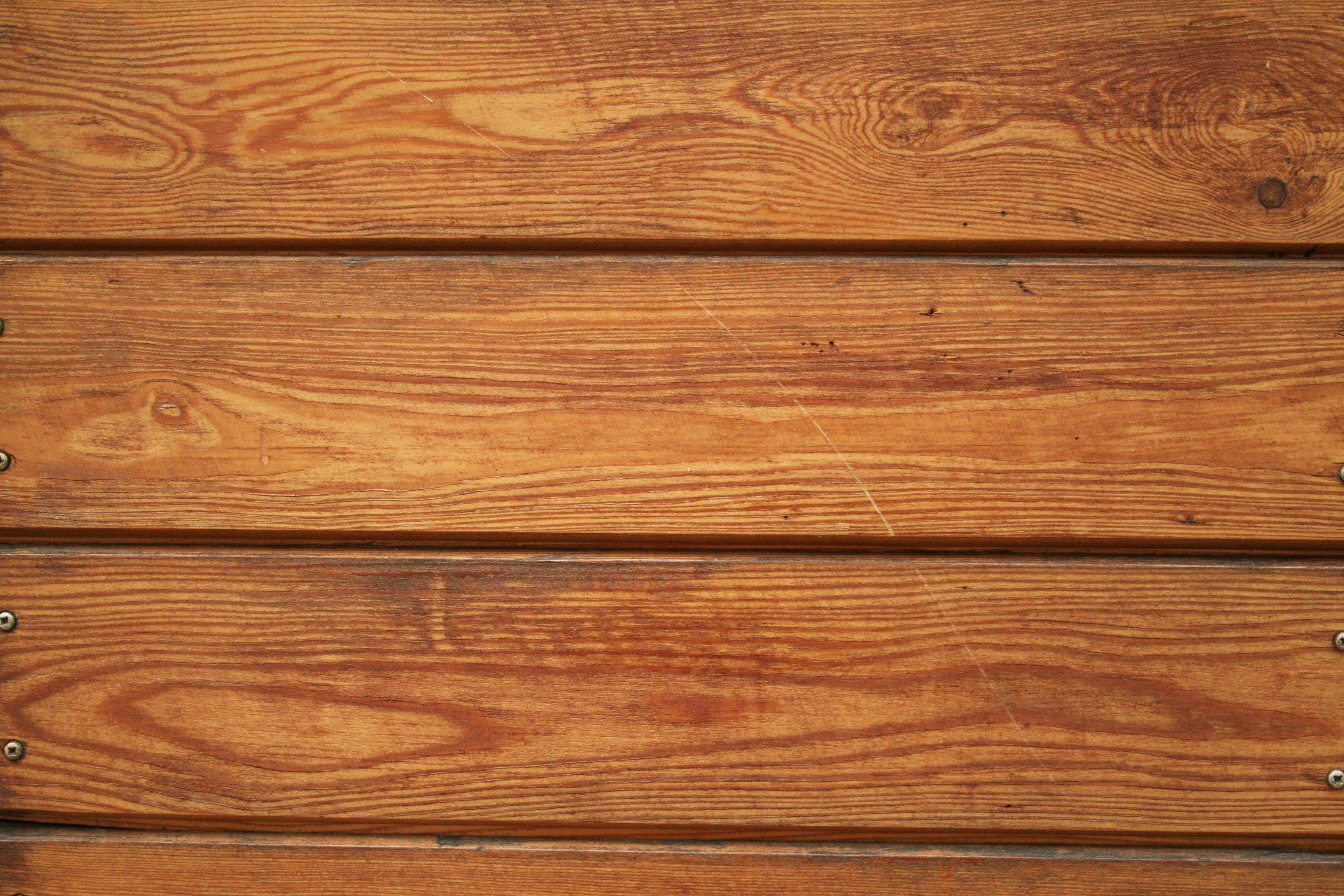 Wall Wood Big Free Images At Clker Com Vector Clip Art.