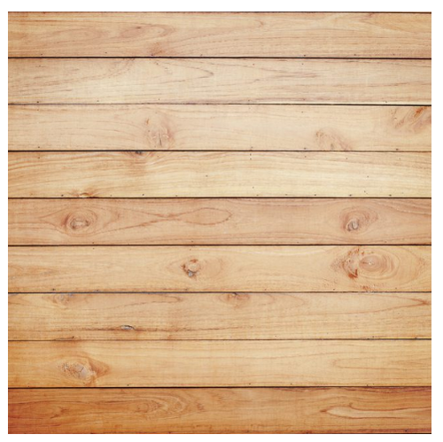 Shera Wood Planks.