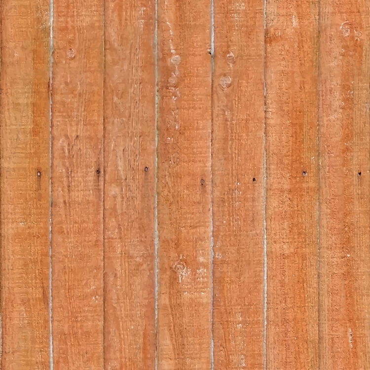 Wood Flooring,Varnish,Peach PNG Clipart.