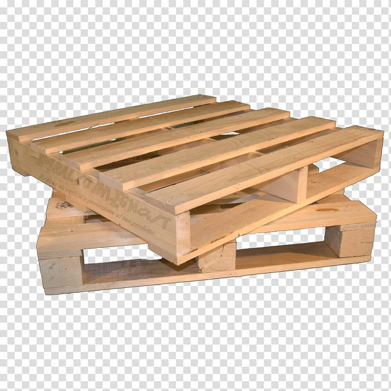 Wooden Table, Pallet, Eurpallet, Ispm , Australian Standard.