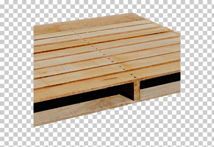 Pallet Spyro Enggineers Plywood, wood PNG clipart.