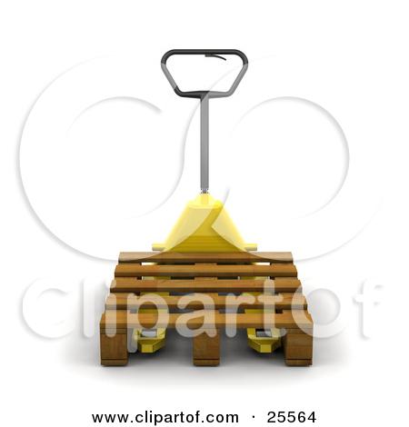 Pallets Wood Plastic Metal Wholesale Surplus And Euro.