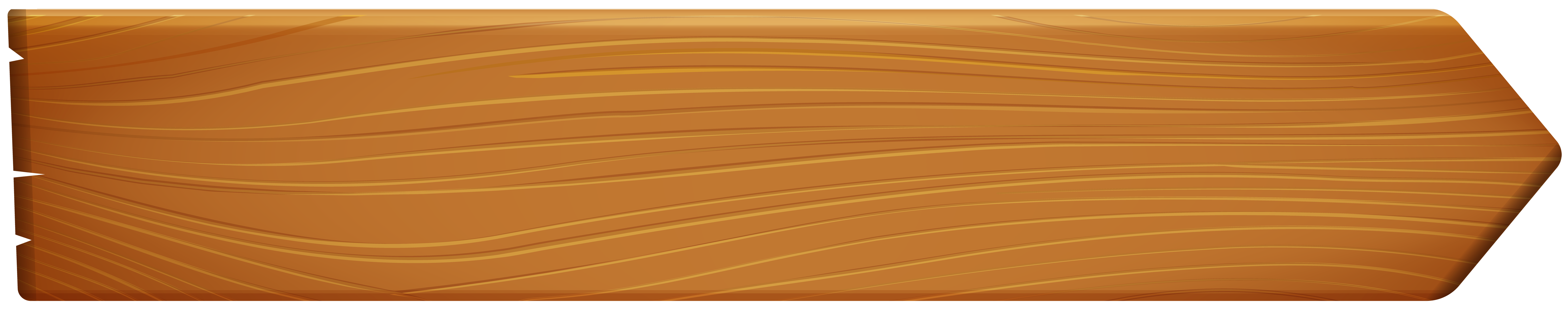 Wood png clipart - Clipground