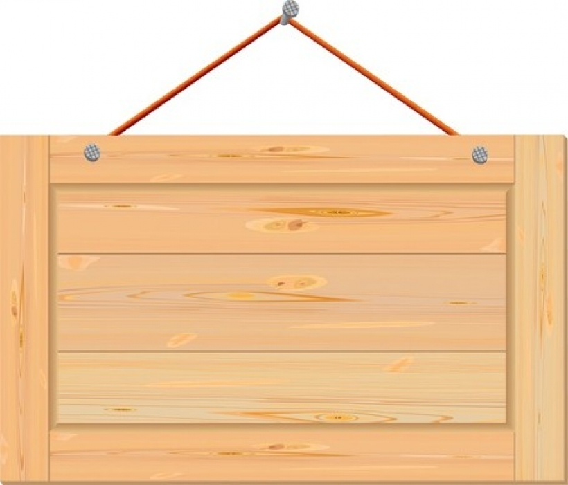 Wooden Cutting Boards PNG Clipart Wooden Cutting Boards PNG.