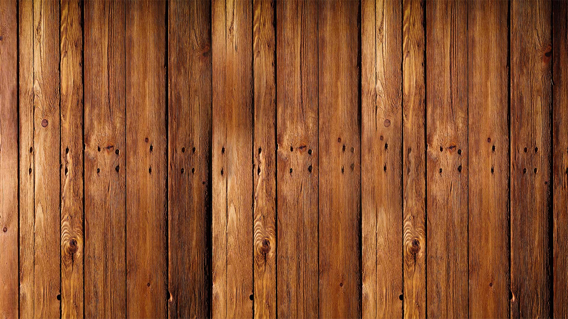 Wood Png (99+ images in Collection) Page 3.