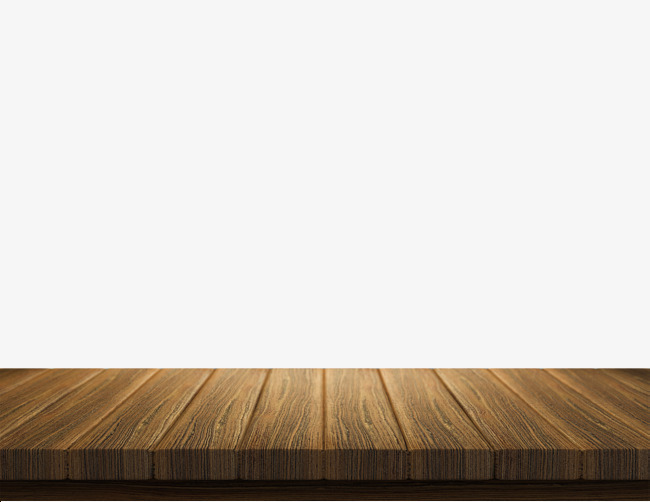Hd Wood Flooring, Wood Clipart, Wood Grain, Texture PNG Transparent.