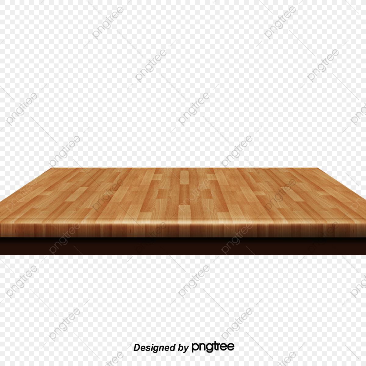 Hd Wood Floor, Home, Decoration, Wood PNG Transparent Clipart Image.