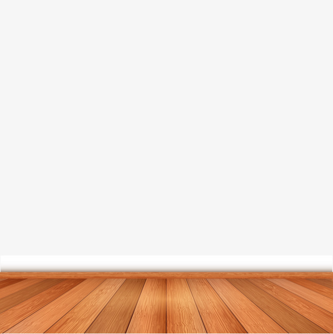 Download Free png Vector wood floor, HD, Vector.