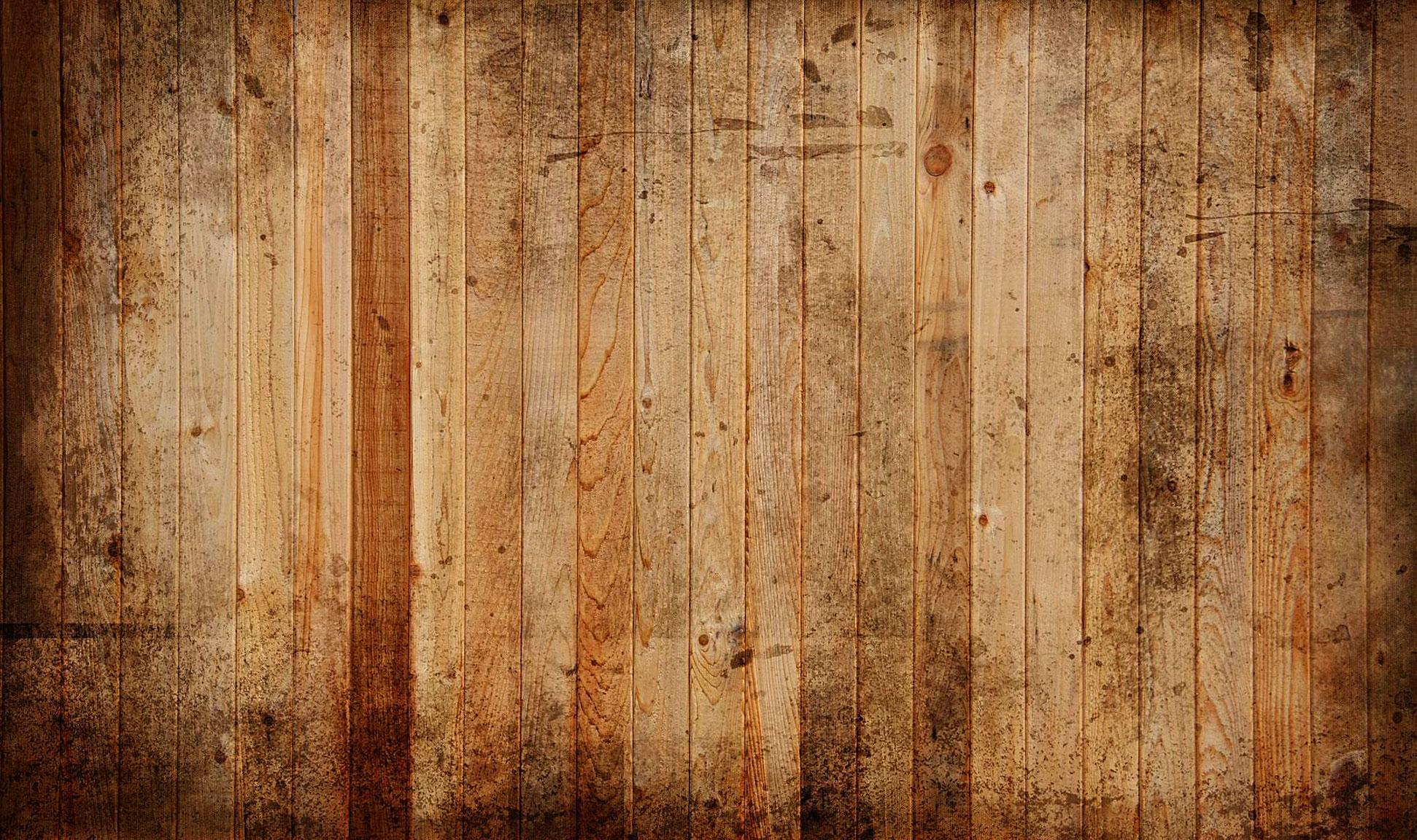 Barn Wood PNG Transparent Barn Wood.PNG Images..