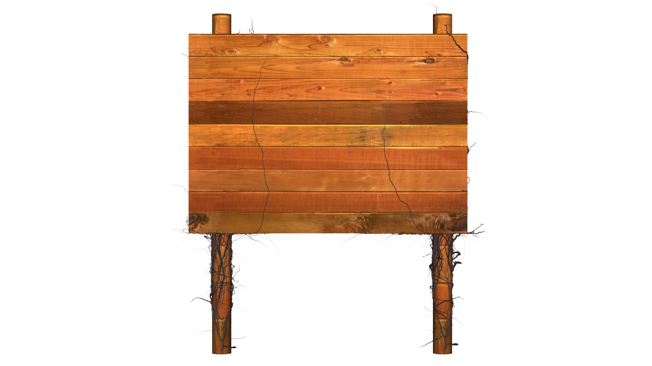 Download Wood PNG HD.