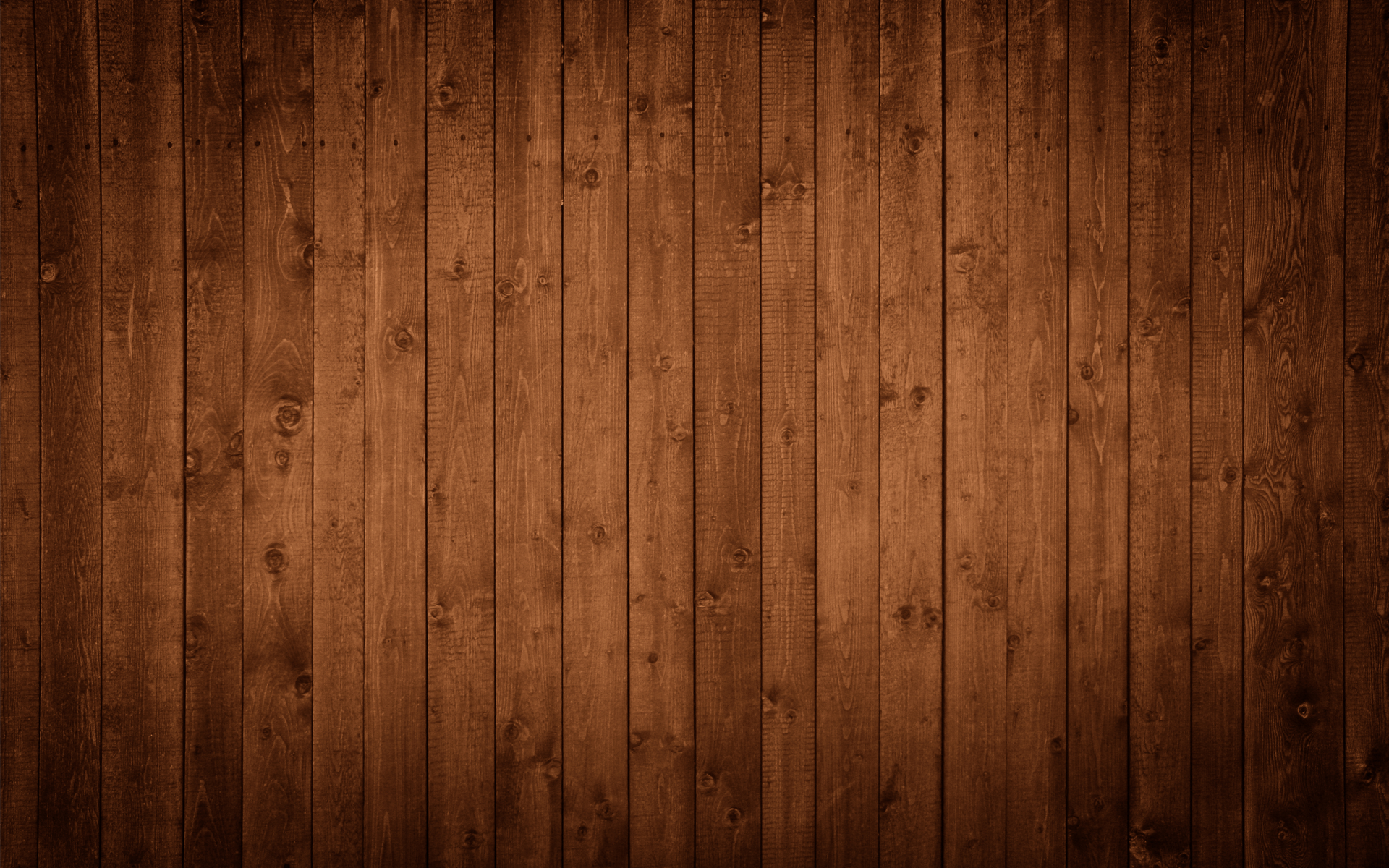 Room wood.
