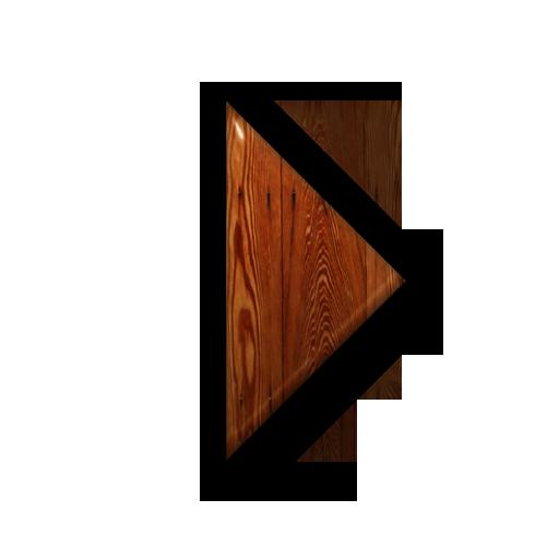 Wood PNG Transparent Images.