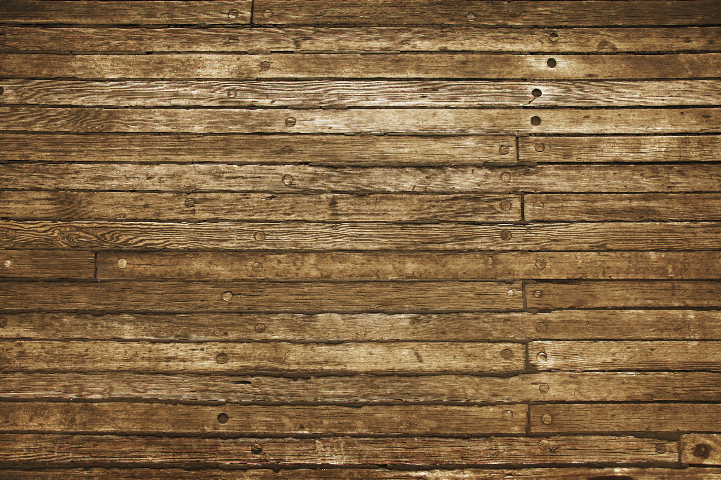Wood Grain Web Png Row House Cafe . #54518.
