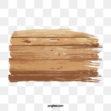 Wood Texture Png, Vector, PSD, and Clipart With Transparent.