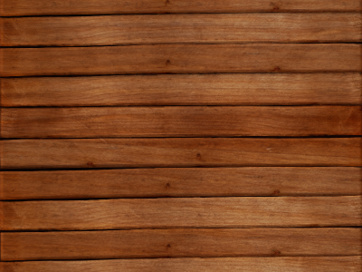 Rustic Wood Texture Free (Wood) PNG.