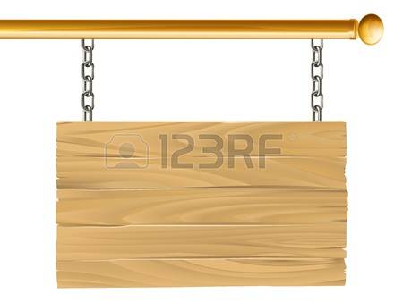 9,738 Wooden Poles Stock Vector Illustration And Royalty Free.