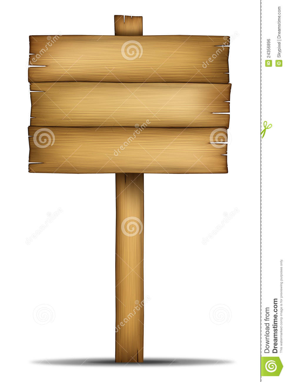 Wood Pole Clipart 20 Free Cliparts Download Images On