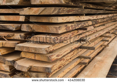 Timber Harvesting Stock Photos, Royalty.