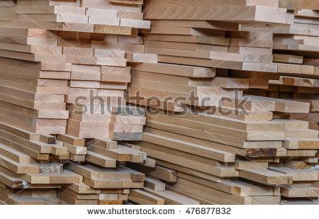 Timber Processing Stock Photos, Royalty.