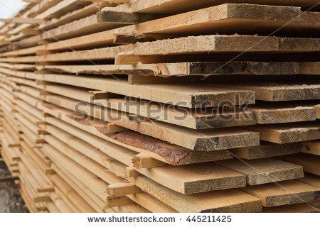 Timber Milling Stock Photos, Royalty.