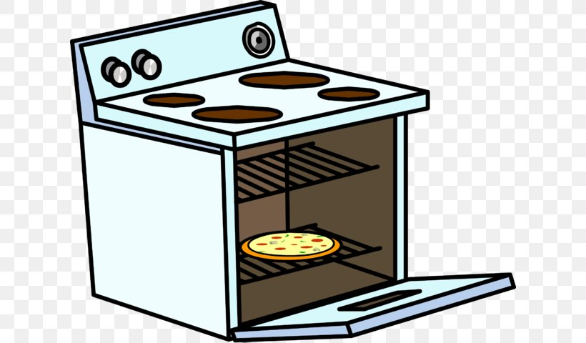 Clip Art Wood Stoves Cooking Ranges, PNG, 624x480px, Stove.