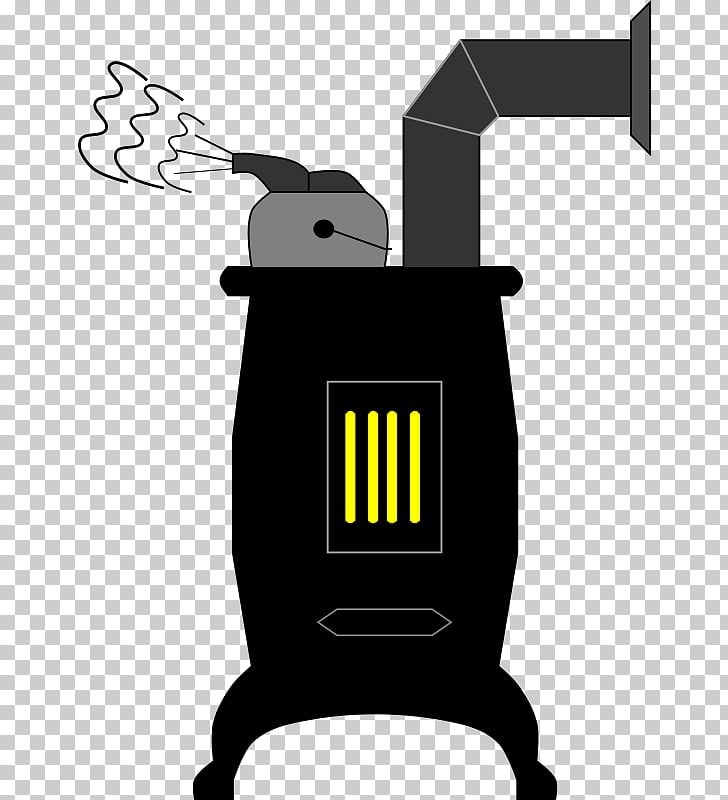 Furnace Wood Stoves Cooking Ranges, stove PNG clipart.
