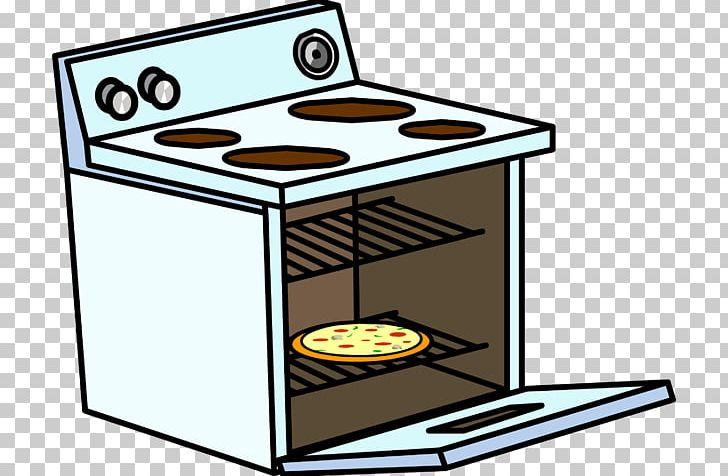 Wood Stoves Cooking Ranges Portable Network Graphics PNG.