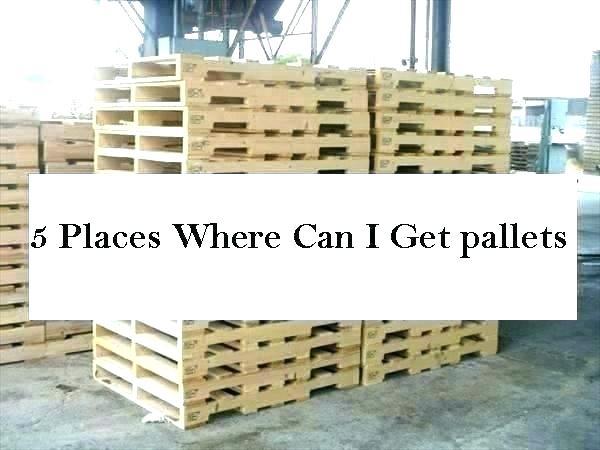 free wood post.