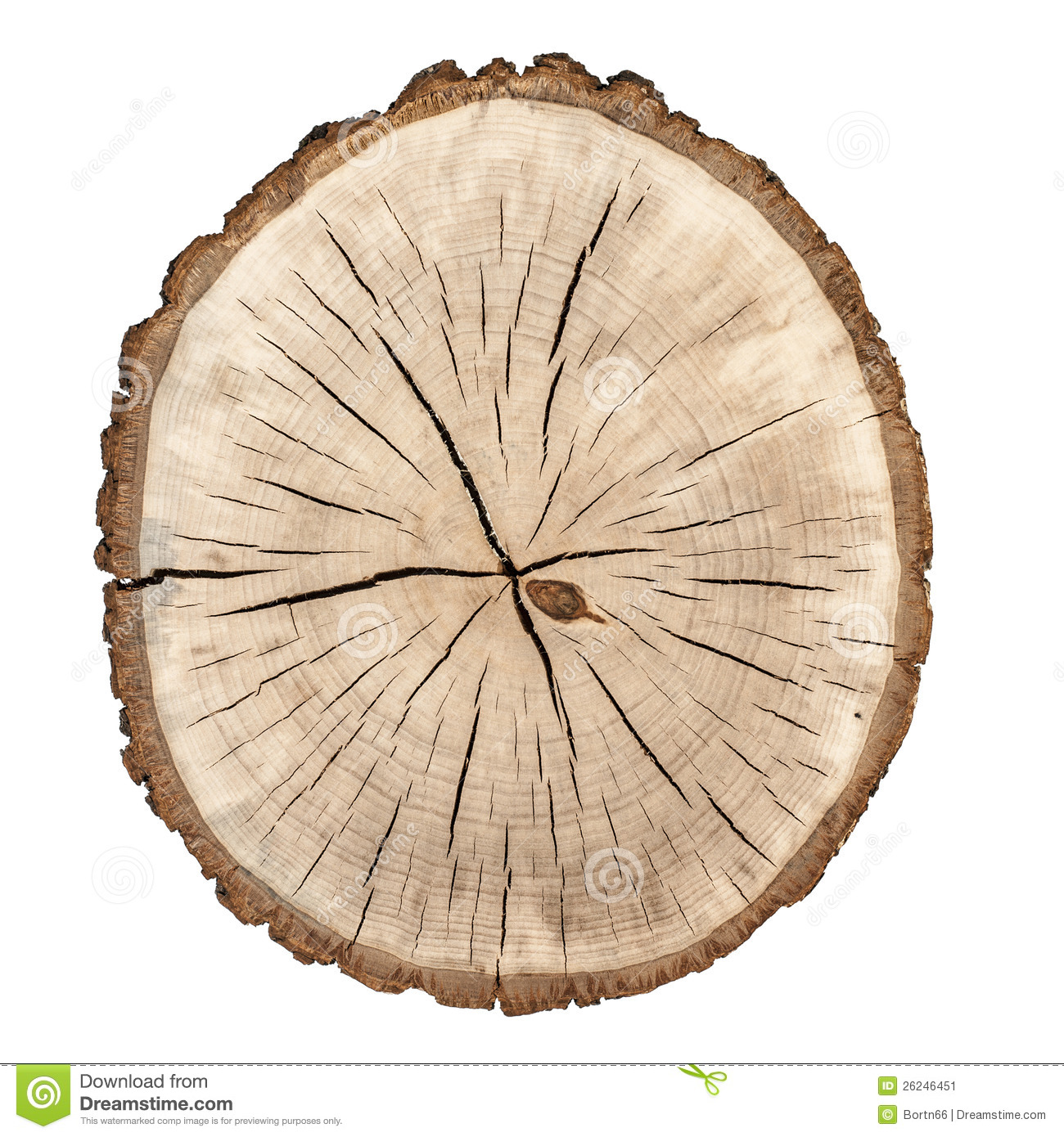Wooden Background Age Circles Stock Photos, Images, & Pictures.