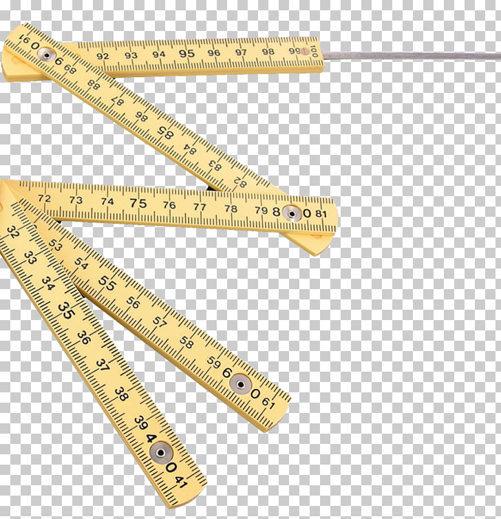 Glass fiber Yardstick Pétanque Measurement Wood, wood PNG.