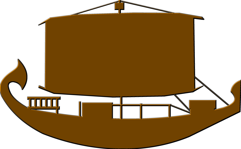 Clipart shield viking, Clipart shield viking Transparent.