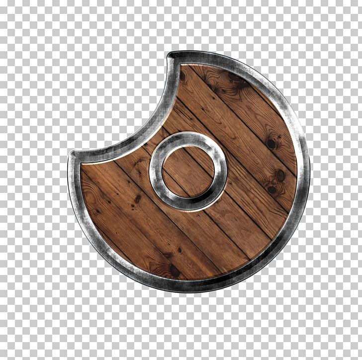 Wood Dungeons & Dragons Fantasy Shield Painting PNG, Clipart.