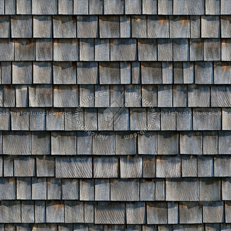 1000+ ideas about Wood Shingles on Pinterest.