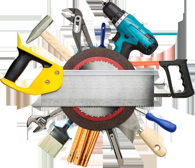 Clipart hammer woodshop tool, Clipart hammer woodshop tool.