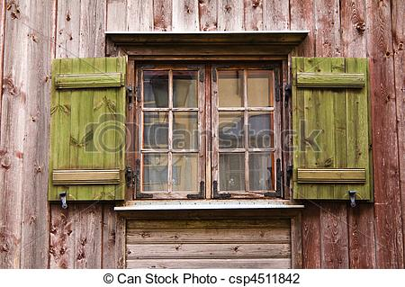 Shutters Images and Stock Photos. 46,711 Shutters photography and.
