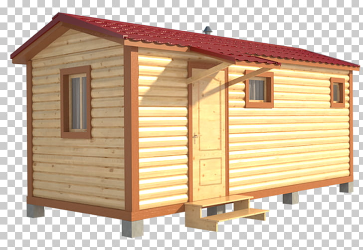 Siding Log cabin, isp PNG clipart.