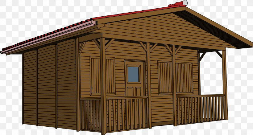 Log Cabin Clip Art, PNG, 1920x1027px, Log Cabin, Building.
