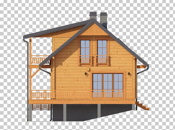 Siding Cottage House Facade Log Cabin PNG, Clipart, Angle.