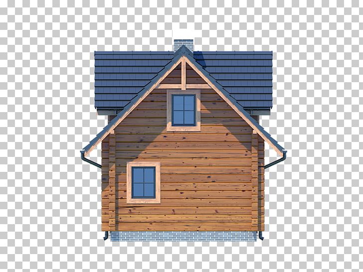 Summer house Siding Window Cottage, house PNG clipart.